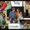 love-de-troy