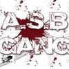 asb-gang-bastos-crew