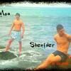schneider-bxl