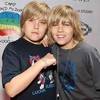 colesprousedylansprouse