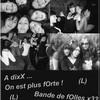 Bandes-De-Folles-x3