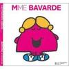 MadamexBavardee