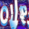 folasse-girl
