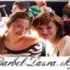 Barbel-Laura