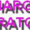 telechargementgratos