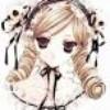 coco-chan326