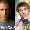 prison-scott29