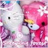 XxX-sleeping-forest-XxX