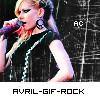 avril-gif-rock