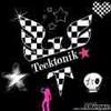 xx-fashion-tck73