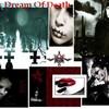 darkdreamofdeath