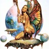 ladybutterfly24