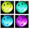 x-bubble-gums