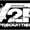 Voix2rue-officiel
