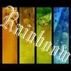 Rainboow