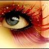 laura08380