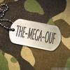 the-mega-ouf