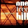 oth-onetreehill