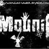 souljas-under