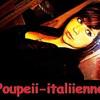 poupeii-italiienne