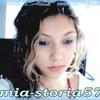 mia-storia57