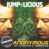 ANONYMOUS-DJ