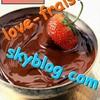 love-fraises