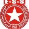 etoilistes2008