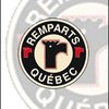 remparts-4ever
