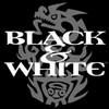 blackandwhitedu73