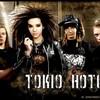 Tokio-Hotel-Rawr