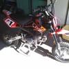 dirtbike85110