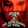 john5-mm