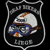 deafbikersliege