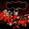 slipknot4-ever