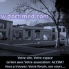 nadir-acemt-med18