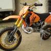 motocrossdu72330