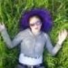 me-life86
