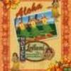 aloha-6973