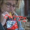 chips-madness