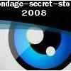 sondage-secret-story2008