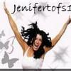 jenifertofs1