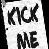 kick-me
