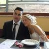 manuela-mariage