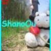 tite-shanoOu