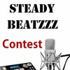 steadybeatzzzcontest
