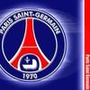 paris-sg2007-2008