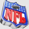 NFL-Fan