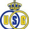 USG-U16-2006
