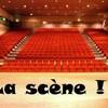 atelier-theatre-j-darc